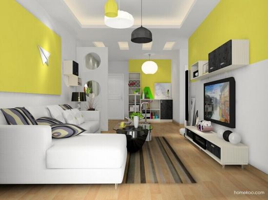 新买的家具异味如何去掉