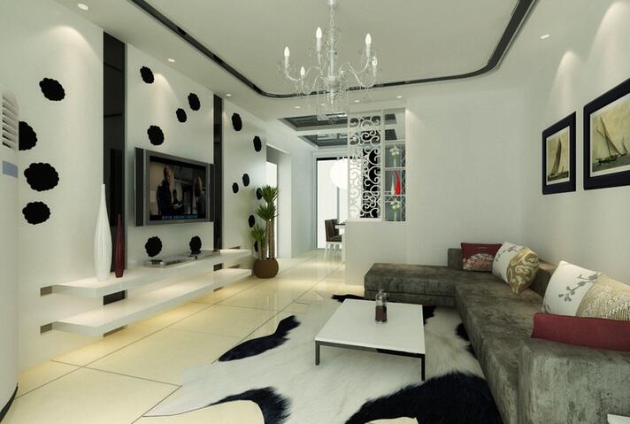 房屋装修如何有效的制定装修设计方案