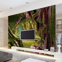 电视墙设计装修的方向选择