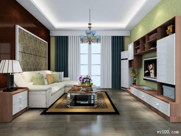 客厅 客厅装修效果图大全2016图片  现在越来越多的家庭追求 欧式风格
