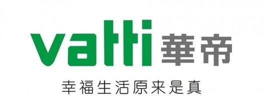 logo logo 标志 设计 矢量 矢量图 素材 图标 529_220