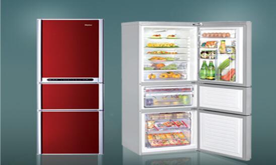 家庭厨房设备用具有哪些呢?