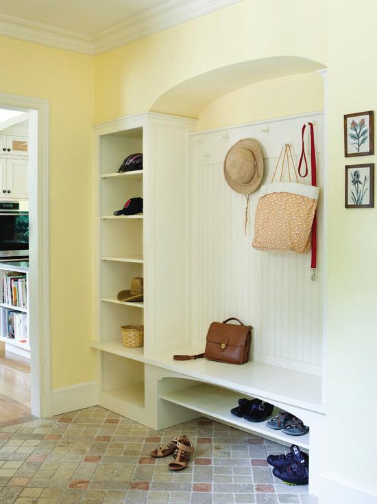我家146平新房,玄关鞋柜引得邻居都效仿阳台更漂亮你都没见过图片