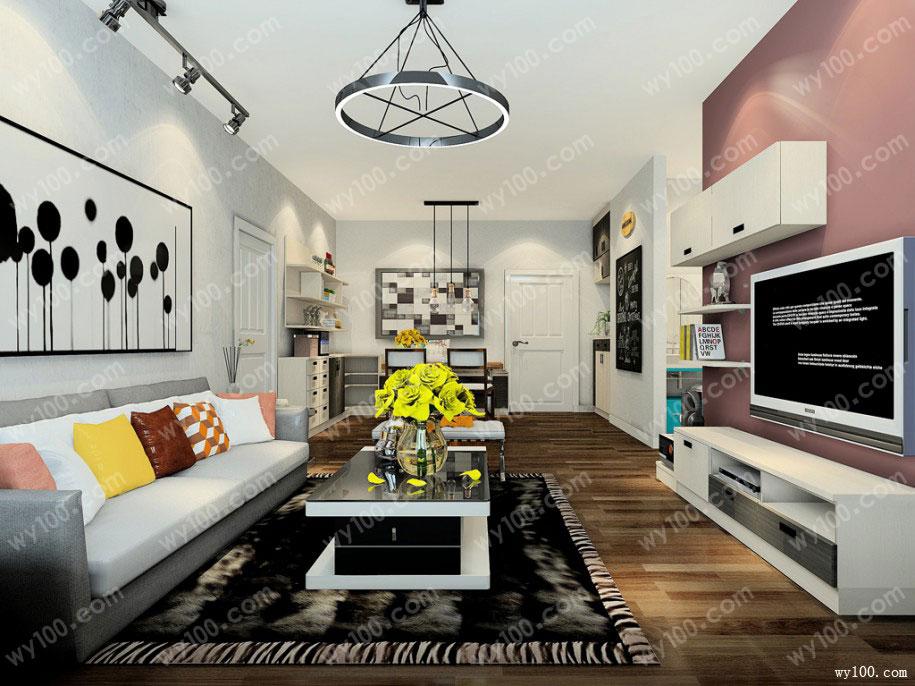 电视柜尺寸-维意网上家具商城