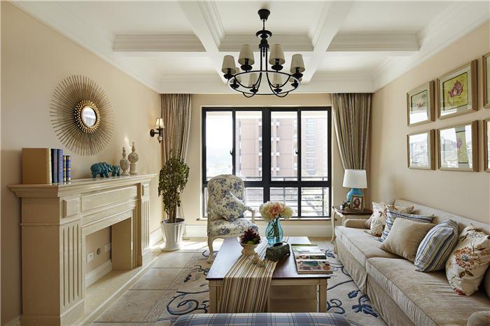布艺沙发套定制价格--维意定制网上商城