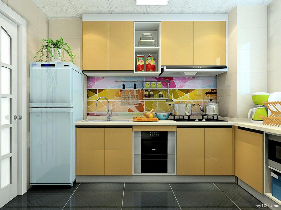 现代厨房电器有哪些是必买的?
