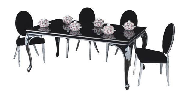 定制钢化餐桌玻璃--维意定制网上商城