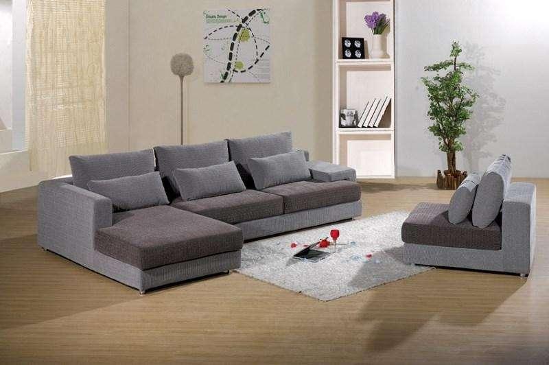转角沙发尺寸规格--维意定制家具网上商城