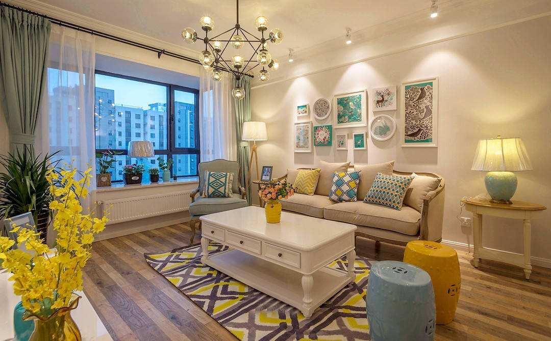 客厅飘窗比较高--维意定制家具网上商城