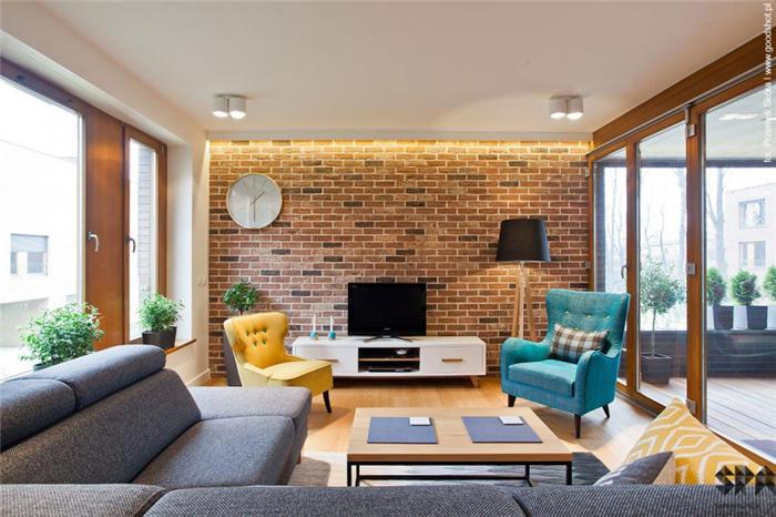 布艺沙发如何清洗--维意定制家具网上商城