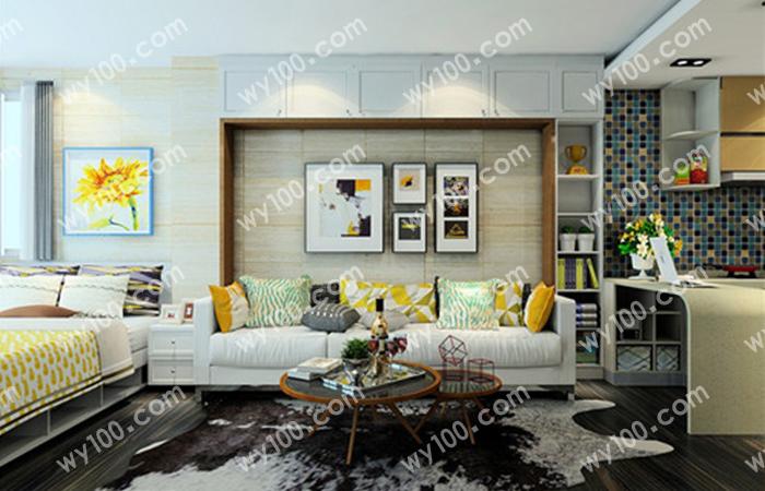 客厅地砖怎么选?