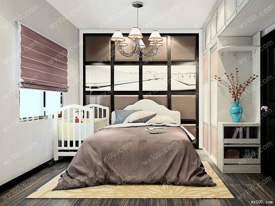 你了解卧室门用什么材质好吗?
