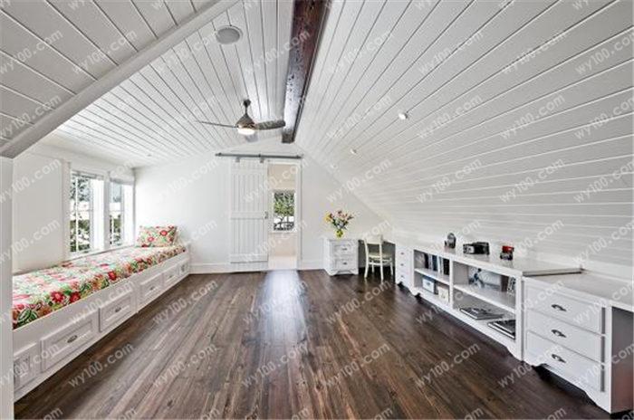 夏季木地板应该怎么保养更好呢?
