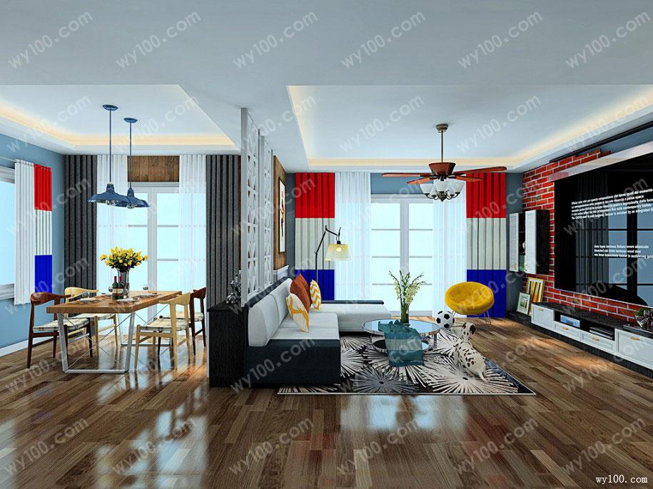 室内装修污染如何检测,让你安心入住