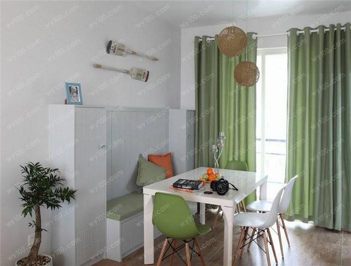 大露台如何改造成房间 - 维意定制家具网上商城