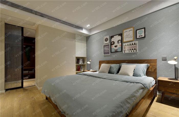 储物床的优缺点 - 维意定制家具网上商城