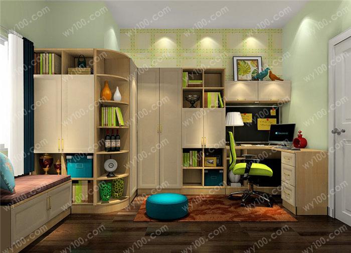 别墅地下室如何防潮 - 维意定制家具网上商城