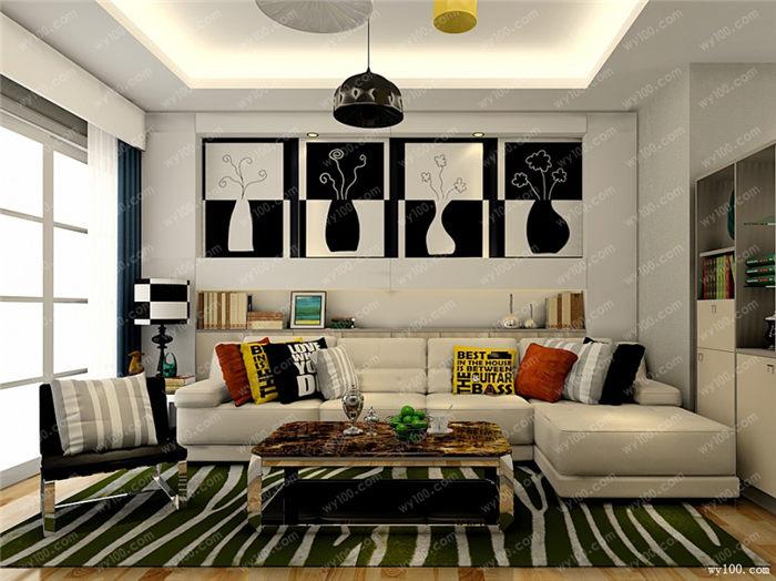 十二星座适合的装修风格 - 维意定制家具网上商城