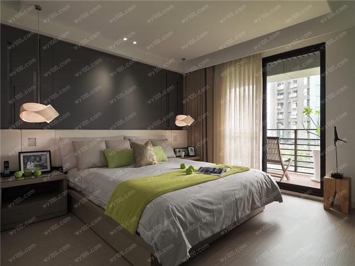 新房装修要点 - 维意定制家具网上商城