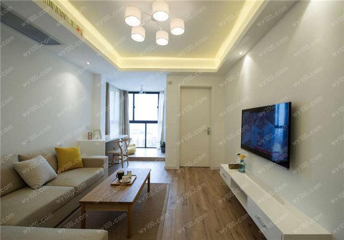 布艺沙发选购技巧 - 维意定制家具网上商城