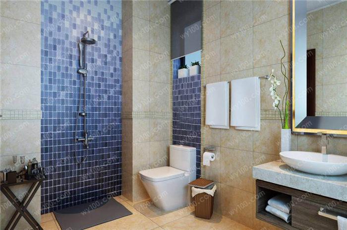 不锈钢浴室柜的优缺点有哪些 - 维意定制家具网上商城