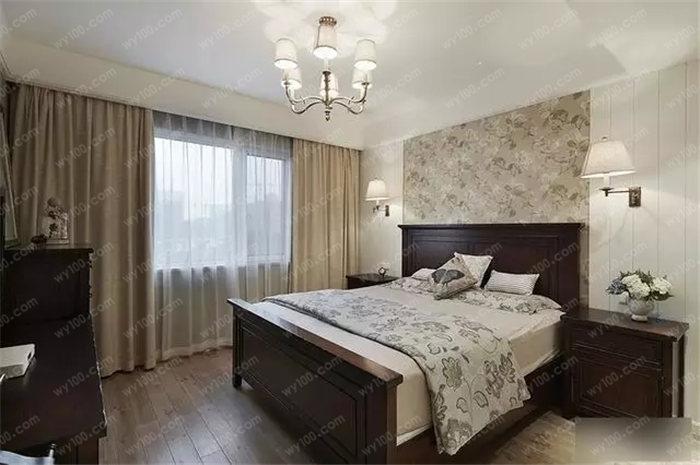 二居室小户型装修 - 维意定制家具网上商城