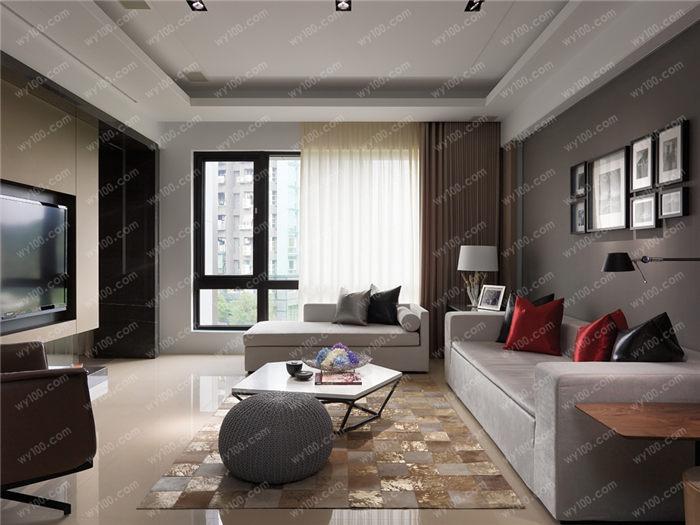大理石窗台怎么安装 - 维意定制家具网上商城