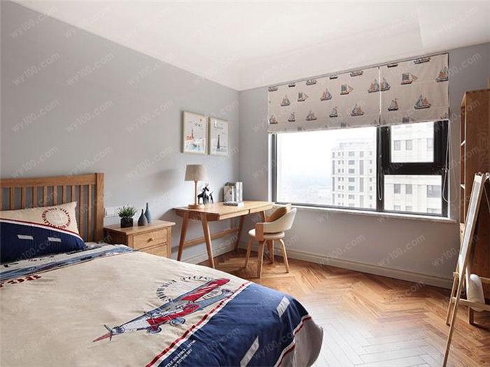 窗台石用什么材质好 - 维意定制家具网上商城