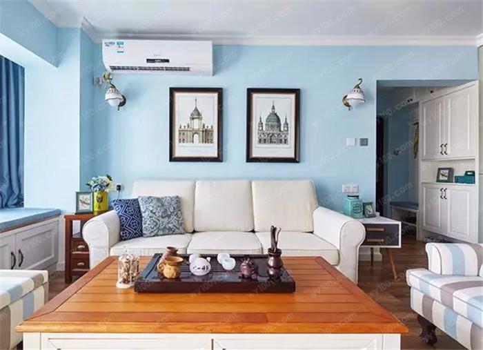 白色家具如何保养 - 维意定制家具网上商城