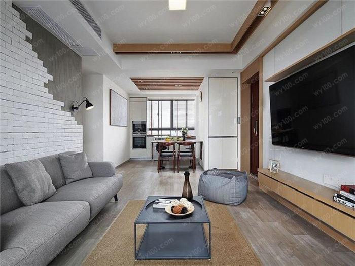 软木地板优缺点都有哪些 - 维意定制家具网上商城