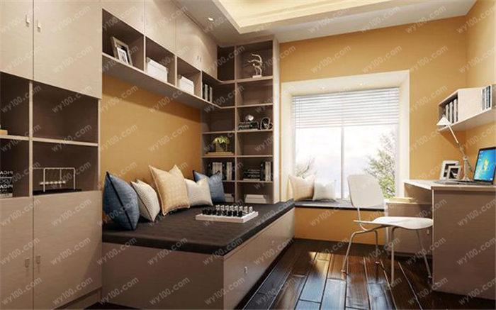 窗台板有哪些材质 - 维意定制家具网上商城
