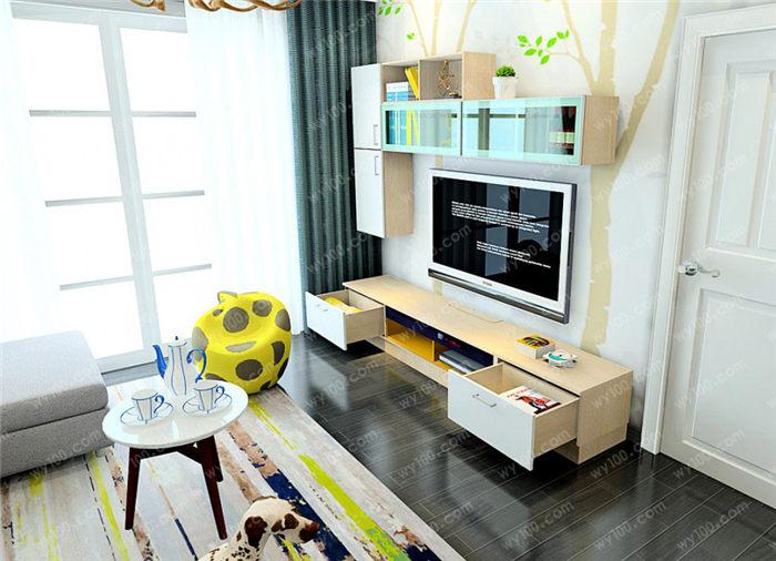 全屋定制家具板材怎么选 - 维意定制家具网上商城