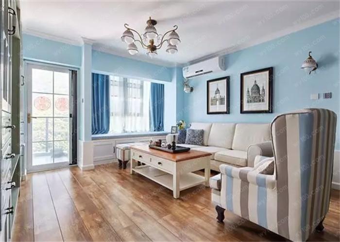 家具油漆有哪些种类 - 维意定制家具网上商城