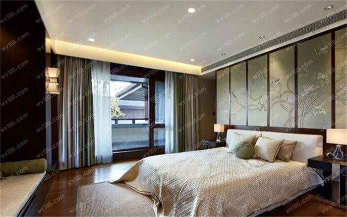 卧室阳台风水有哪些 - 维意定制家具网上商城