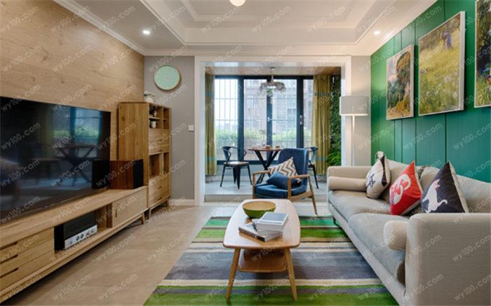 新房验收注意事项 - 维意定制家具网上商城