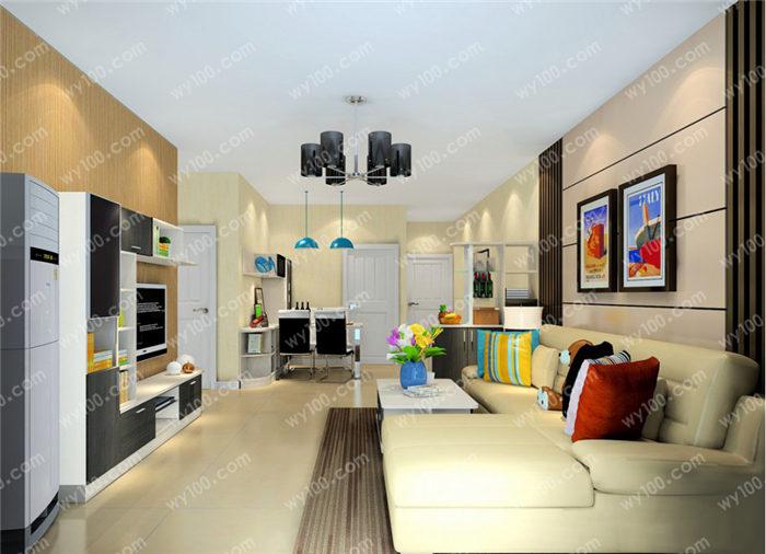 瓷砖填缝剂怎么使用 - 维意定制家具网上商城