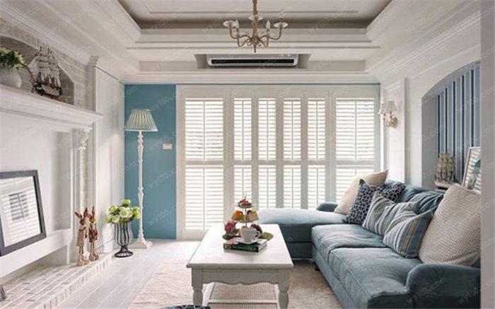 客厅沙发摆放的风水禁忌 - 维意定制家具网上商城
