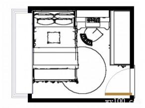 纽凡逊系列儿童房效果图 7�O安全_赌盘网