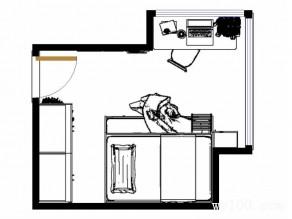 罗曼司系列儿童房效果图 8�O_赌盘网