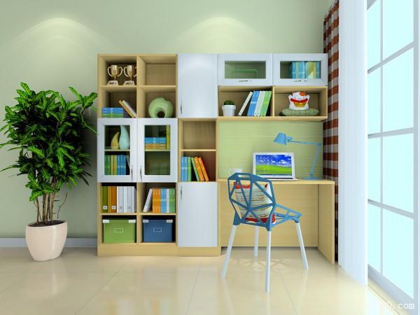 衣柜卧室设计效果图 12�O整体色调温馨上档次_赌盘网