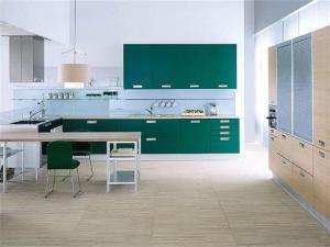 家具橱柜设计效果图