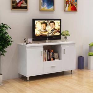 温馨风格简约电视柜