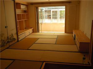日本榻榻米家具