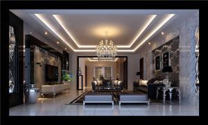 创意小客厅沙发