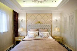 小卧室装修组合