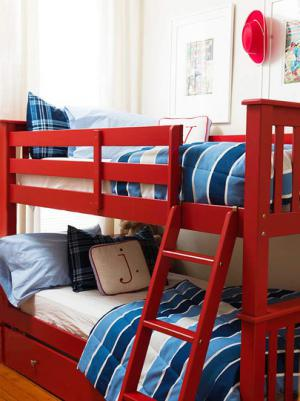 青少年�和�家具上下床
