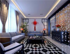 小客厅沙发定制
