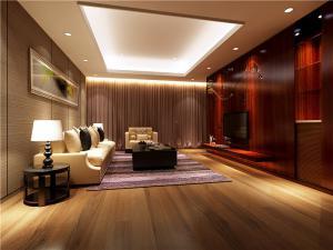 时尚客厅沙发组合