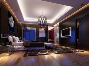 欧式卧室电视柜