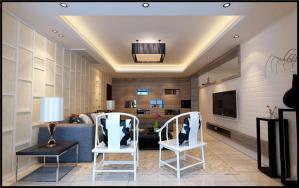 小客厅沙发高度